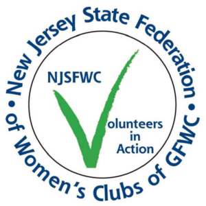 New-Jersey-State-Federation-of-Women's-Clubs-of-GFWC