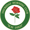 Thursday Morning Club - Madison NJ 07940