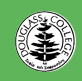 Douglass College - Lectures and Speakers - Nonprofit Organization - Thursday Morning Club - Madison NJ - New Jersey