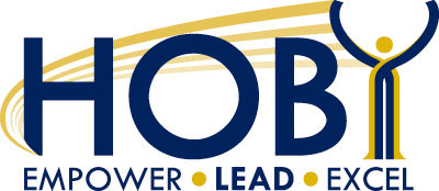 HOBY Hugh O Brian Youth Leadership Program - Empower Lead Excel - Lectures and Speakers - Nonprofit Organization - Thursday Morning Club - Madison NJ - New Jersey