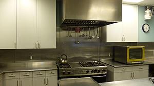 Kitchen_nav_image